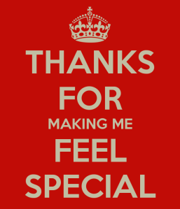 thanks-for-making-me-feel-special